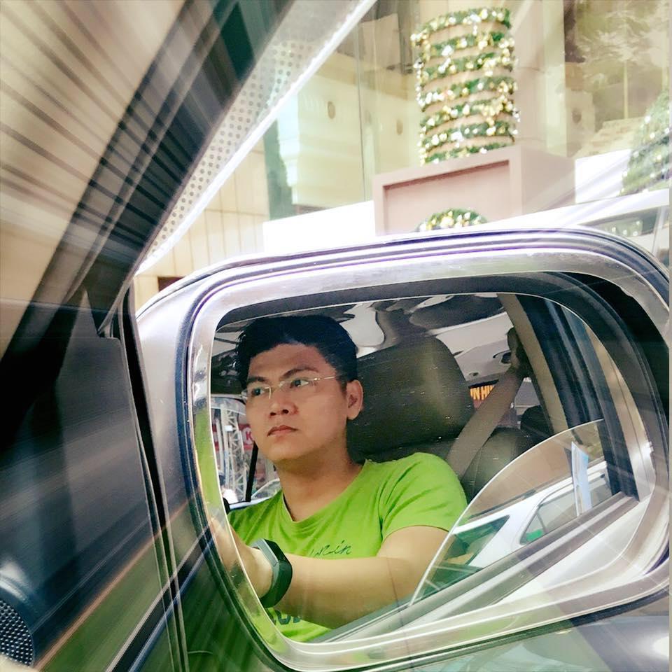 facebook doan khang